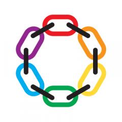 LEATHER & LGBTQ Cultural District